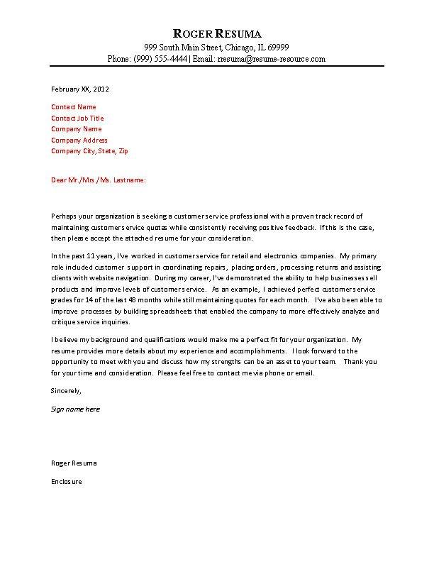 it cover letter job cover letter it best resume and all letter cv - good cover letter for job