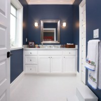 Teen Boy Bathroom Design, Pictures, Remodel, Decor and ...