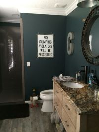 25+ best ideas about Boy bathroom on Pinterest | Kids ...