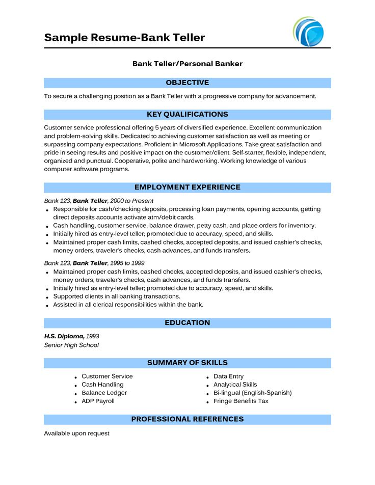 how to write short discussion essay essay my aim resume format for - profile examples for resumes