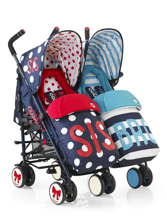 Jogger Stroller Walmart 17 Best Images About Baby Stuff On Pinterest Round