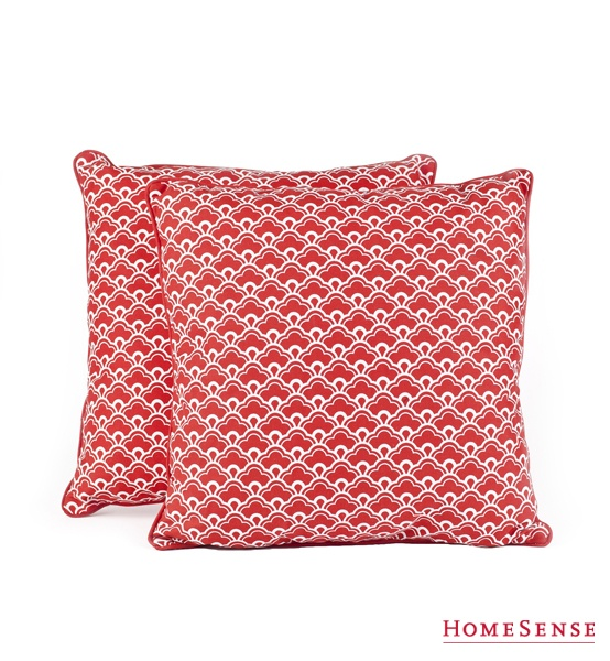 Exterieur Homesense 1000+ Images About Homesense On Pinterest | Eclectic