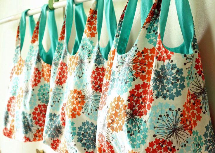 1000 Ideas About Grocery Bags On Pinterest Grocery Bag