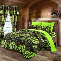 25+ best ideas about Camo Bedroom Boys on Pinterest | Camo ...