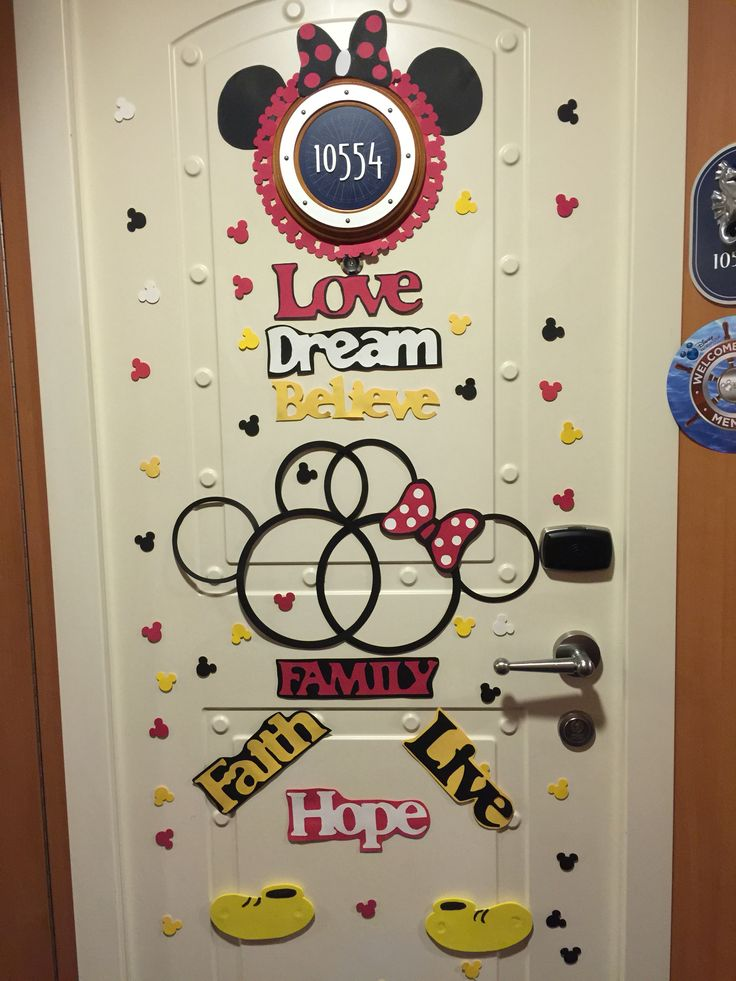 1000+ ideas about Disney Fantasy Cruise on Pinterest