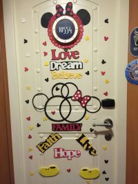 1000+ ideas about Disney Fantasy Cruise on Pinterest ...