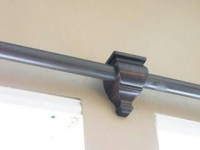 1000+ images about pvc pipe on Pinterest | Pvc playhouse ...