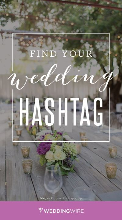 12 best images about Wedding Invitation Inspiration on ...