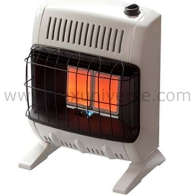 17 Best Images About Gas Heaters For Home On Pinterest