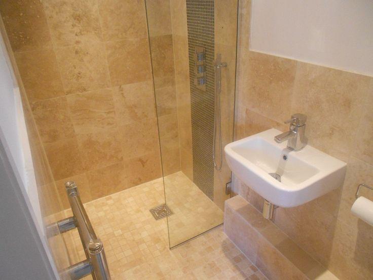 1000+ Ideas About Wet Room Bathroom On Pinterest   Bathtub Ideas