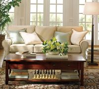 coffee table decor | {All About the Home} | Pinterest ...