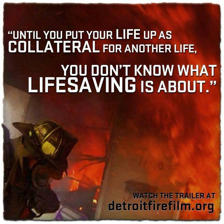 Firefighter Quotes About Courage Wallpaper Re Pinned By Crossed Irons Fitness Firefighter