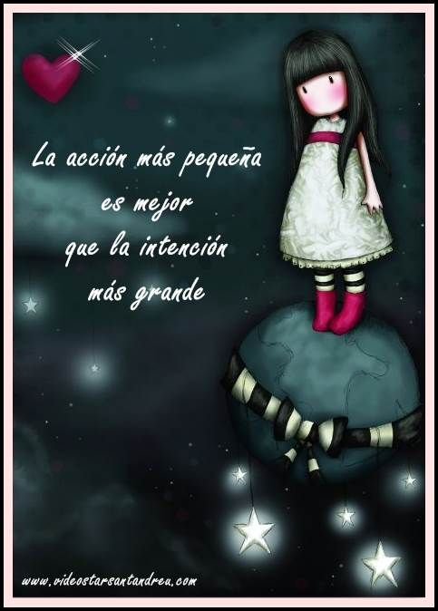 Senti Wallpapers With Quotes 1000 Cute Spanish Quotes On Pinterest