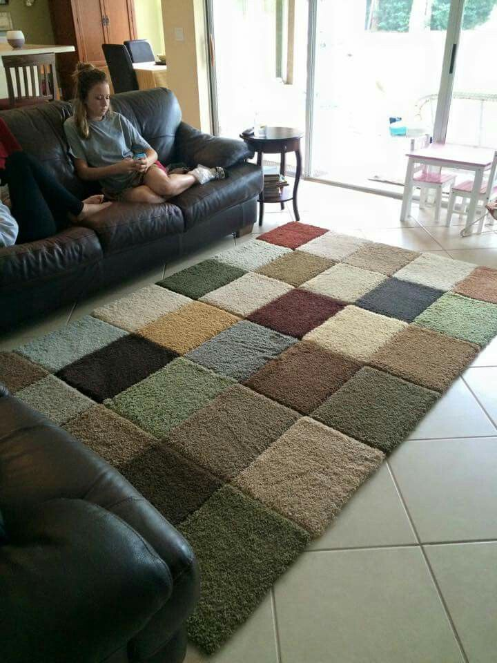 25+ best ideas about Rugs On Carpet on Pinterest