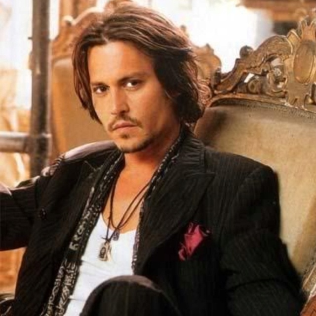 79 Best Images About Just Johnny Depp I Can39t Help It