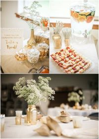 56 Best images about Baby Shower on Pinterest | Garden tea ...