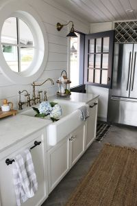 25+ best Small Kitchen Remodeling ideas on Pinterest ...
