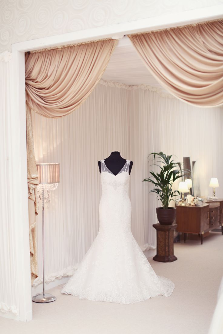 Best 25+ Tulle curtains ideas on Pinterest