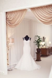 Best 25+ Tulle curtains ideas on Pinterest