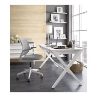 90 best images about Office Space Design Inspiration on ...