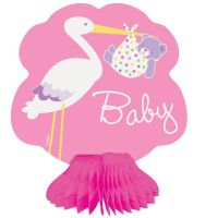 17 Best ideas about Stork Baby Showers on Pinterest | Baby ...