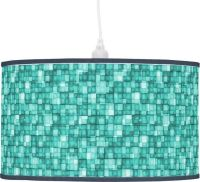 17 Best ideas about Turquoise Lamp Shade on Pinterest ...