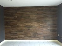 25+ Best Ideas about Laminate Wall Panels on Pinterest