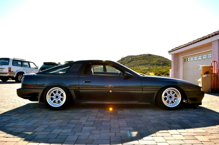 Import Car Wallpapers 17 Best Images About Supra Plans On Pinterest Cars