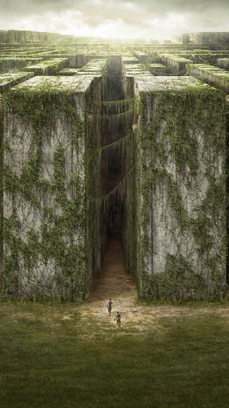 Wicked Iphone Wallpaper Tap And Get The Free App Movies For Geeks The Maze Runner