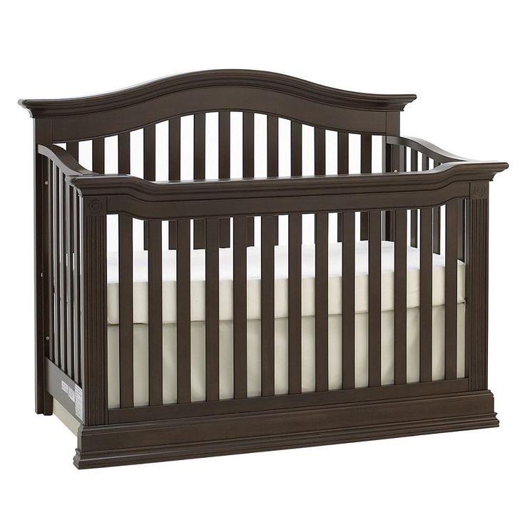 17 Best Images About Crib Bedding On Pinterest Montana