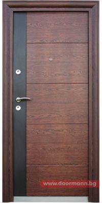 784 best images about KAPLAR-DOORS on Pinterest