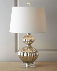 64 best images about Bedroom Lamp on Pinterest | Vienna ...