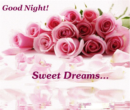 Gud Nite Wallpaper With Quotes 463 Best Images About Good Night Images On Pinterest