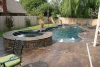 17 Best ideas about Small Backyard Pools on Pinterest ...