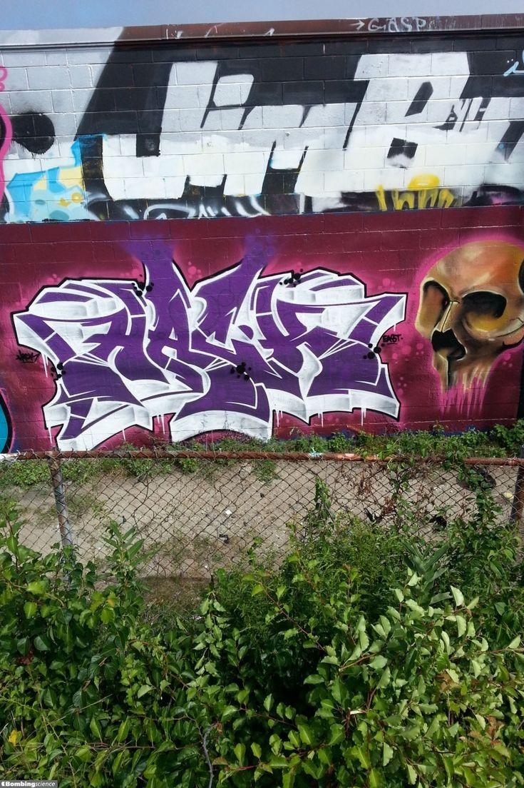 Graffiti creator on mobile - Download