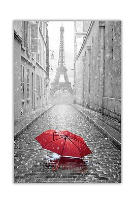Pin Up Girl Iphone 6 Wallpaper Details About Black And White Photo Paris Eiffel Tower