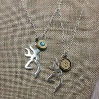 25+ best ideas about His And Hers Necklaces on Pinterest ...