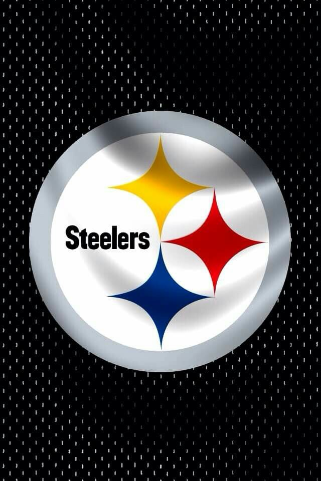 3d Steelers Live Wallpaper Download Steelers Wallpapers For Android Gallery
