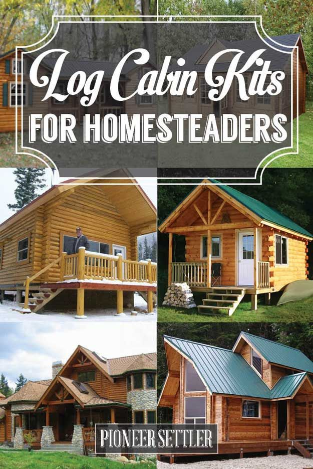 1000+ Ideas About Cheap Tiny House On Pinterest | Tiny Cabins