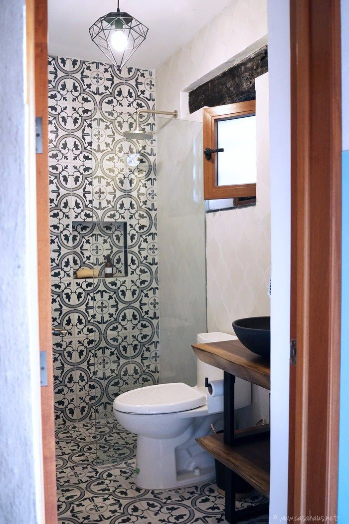 Cuartos De Baño Con Estilo 380 Best Images About Banheiros E Lavabos On Pinterest