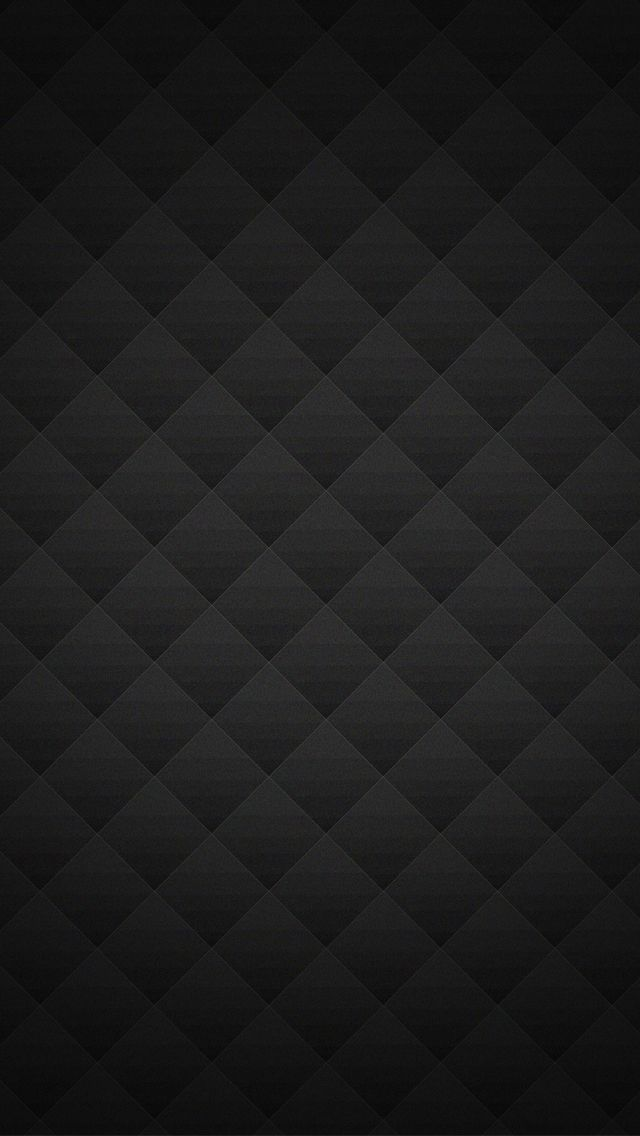 Best 25 abstract iphone wallpaper ideas on pinterest