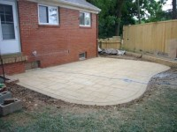 49 best images about stamped concrete patios on Pinterest ...