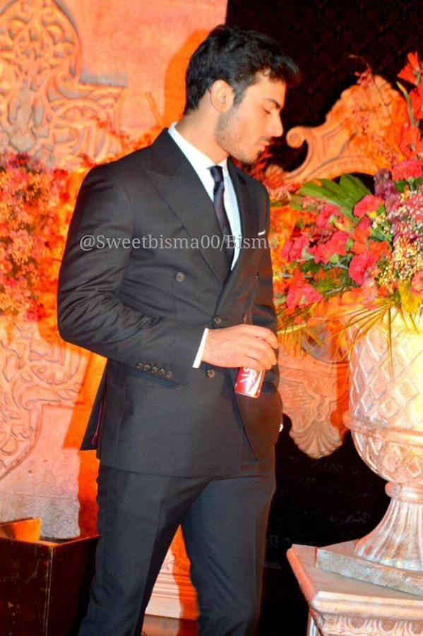 men s wedding fashion