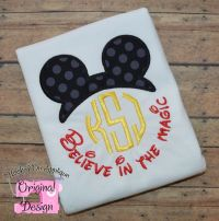 Best 20+ Disney Applique Designs ideas on Pinterest ...