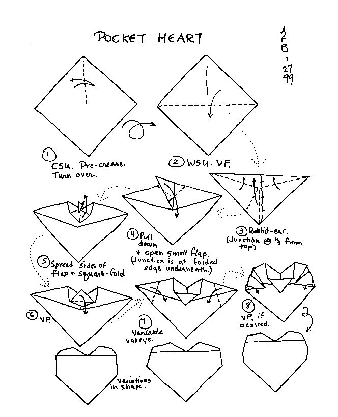 25 best ideas about origami diagrams on pinterest auto electrical