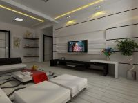 1000+ ideas about Tv Wall Design on Pinterest | Tv Walls ...