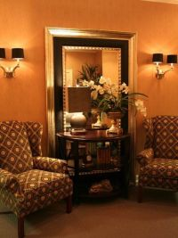 25+ best ideas about Large Wall Mirrors on Pinterest ...