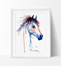 25+ best ideas about Horse decorations on Pinterest ...