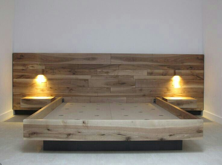 Best 25 diy bed frame ideas only on pinterest bed ideas