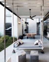 25+ Best Ideas about Outdoor Daybed on Pinterest ...
